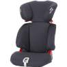 ROMER BRITAX DISCOVERY SL STORM GREY