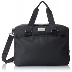 Bolso LONDON BEBEDUE