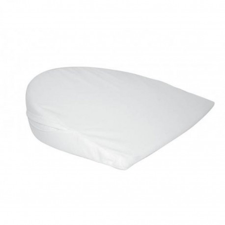 ALMOHADA CONFORT WHITE OLMITOS
