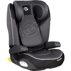 SILLA AUTO 2 3 MANDY PLUS MS