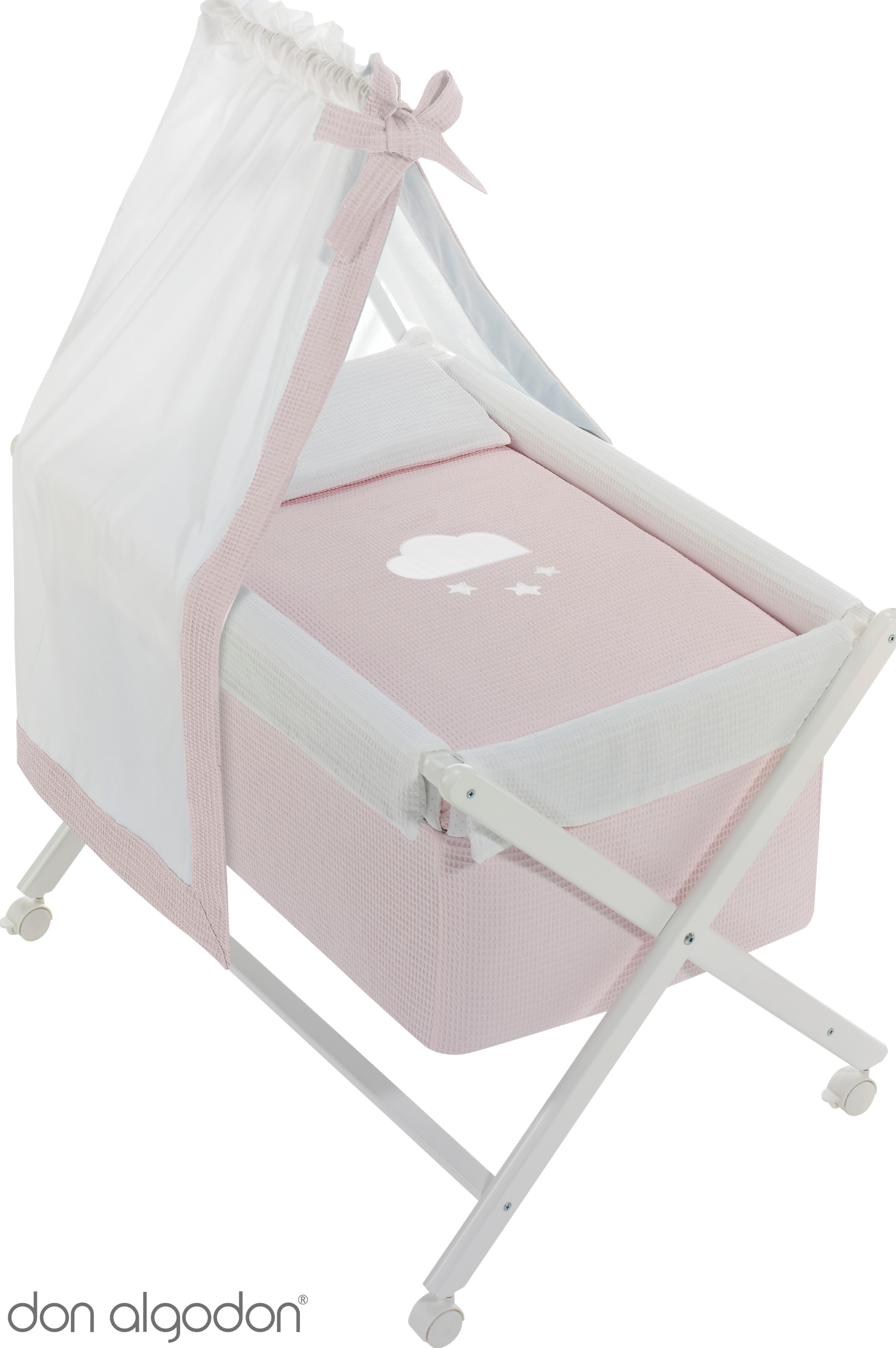 manyo port/átil Baby Nippel Box Boy Girl Infant Chupete Cradle Caso soporte Chupete Box