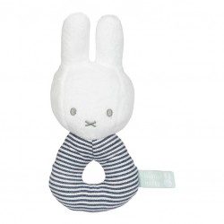 SONAJERO MIFFY ABC