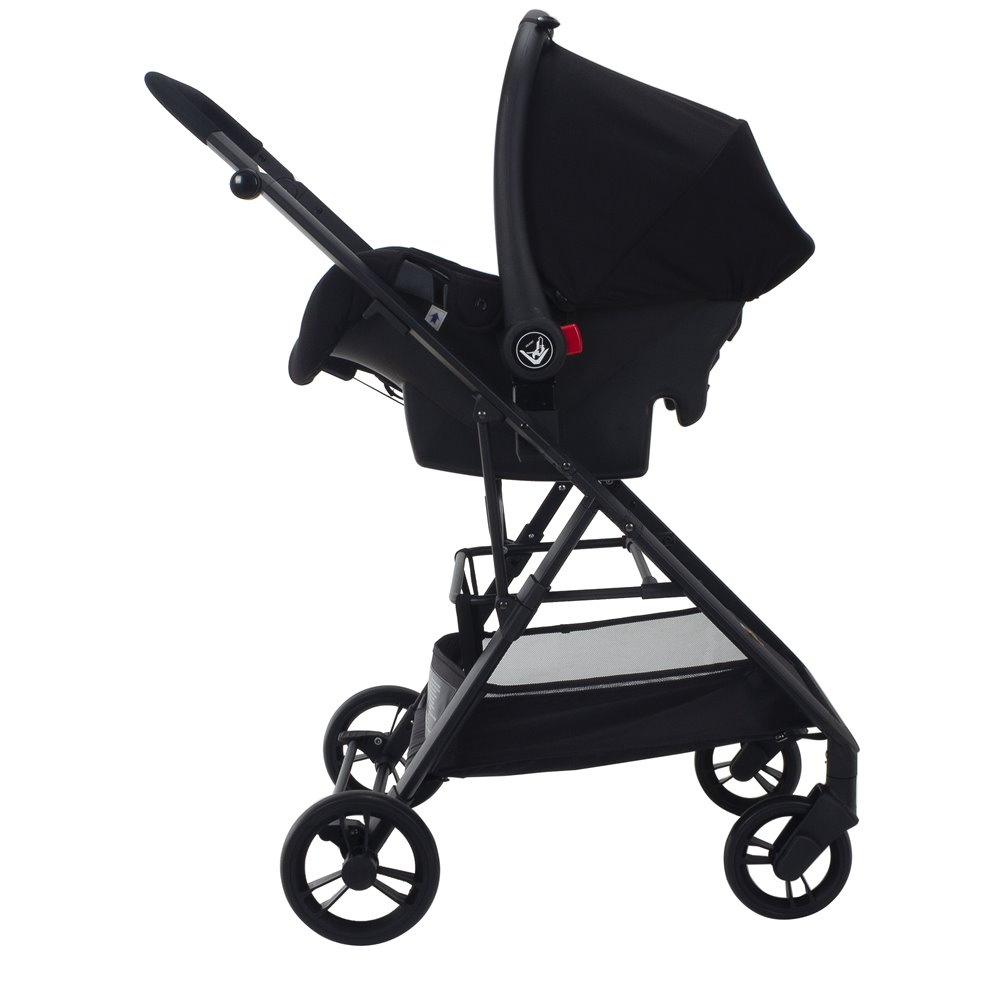 COCHECITO COUNTRY PLAY BEIGE TORRAT