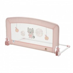BARRERA CAMA 90 CM HAPPY WAY