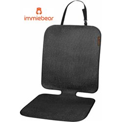 PROTECTOR ASIENTO PVC IMMIEBEAR