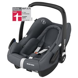 ROCK MAXI COSI ESSENTIAL GRAPHITE