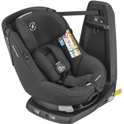 AXISSFIX AIR MAXI COSI AUTHENTIC BLACK