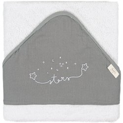 MAXICAPA BAÑO DREAM 506 20 BLANCO GRIS BIMBI DREAMS