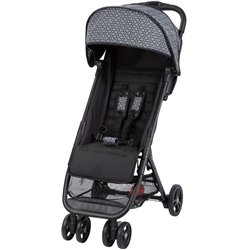 SILLA DE PASEO TEENY SAFETY FIRST GEOMETRIC