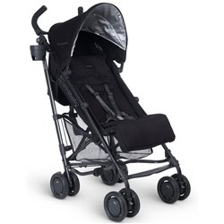 SILLA DE PASEO G LUXE UPPABABY