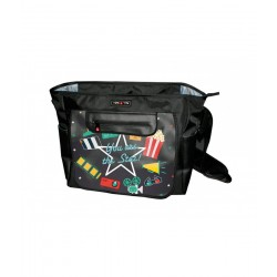 BOLSO CITY CINEMA TRIS Y TON