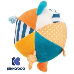ACTIVITY BALL KIKKA BOO