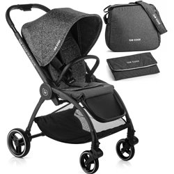 SILLA OUTBACK BE COOL