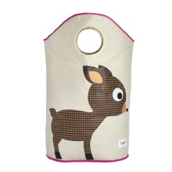 CESTO ROPA BAMBI 3 SPROUTS