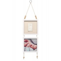 Marco Suspended Frames  Baby Art