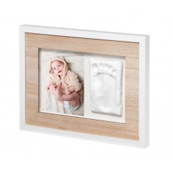 Marco TINY STYLE WOODEN LINE Baby Art
