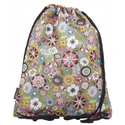 BOLSA MULTIUSOS ACTIVE LIFE - COLOURS