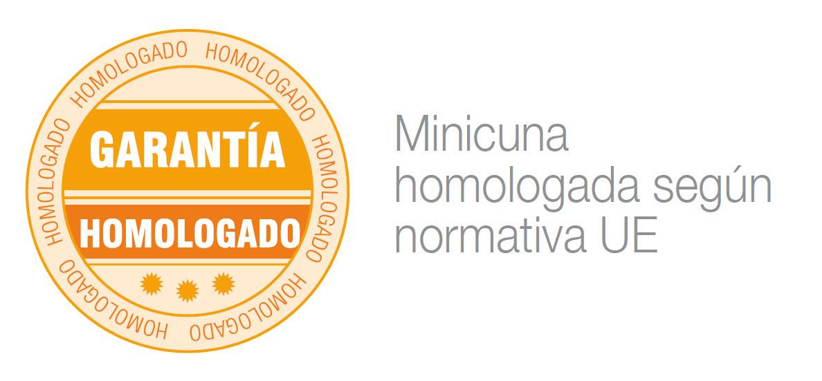 homologada