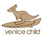 VENICE CHILD