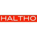 HALTHO