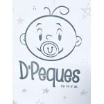 D-PEQUES