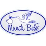 Mundi Bebe