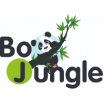BOJUNGLE