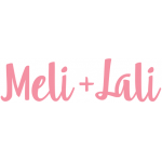MELI + LALI
