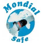 Mondial Safe