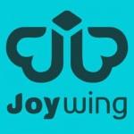Joywing