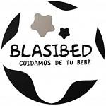 Blasi Bed