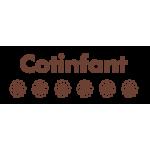 Cotinfant