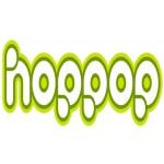 Hoppop